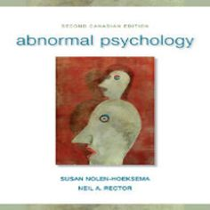 Test bank for psychology an exploration 3rd edition by ciccarelli instant download by test bank for abnormal psychology 2nd edition by susan nolen hoeksema fandeluxe Images
