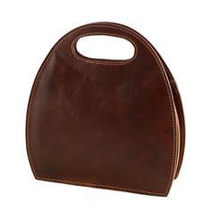 Borsa a Mano in Pelle - 1038 - Borse Vera Pelle Rebecca Minkoff, Ebay, Products, Italia, Gadget