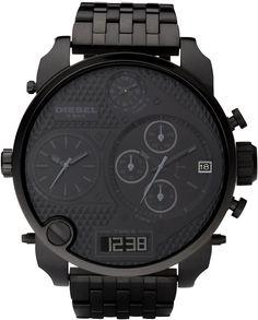 Diesel DZ7214 Watch