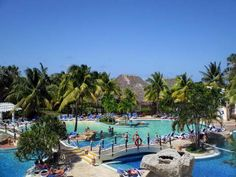 Royalton Hicacos Varadero Resort & Spa Adults Only All Inclusive