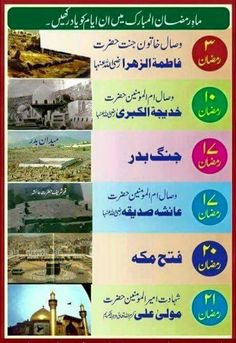 Islamic Teachings, Islamic Quotes, Islamic Dua, Urdu Funny Quotes, General Knowledge Book, Science Quotes, Islamic Information, Islam Facts, Golden Rule