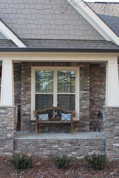 Stone Veneer By Aluminumcompany Com Panelized Stone