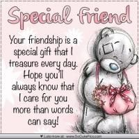 Ideas birthday quotes for best friend friendship poems bff for 2019 Special Friend Quotes, Best Friend Poems, Birthday Quotes For Best Friend, Special Friends, Poems For Friends, Great Friends Quotes, Birthday Special Friend, Sister Friend Quotes, Friend Sayings
