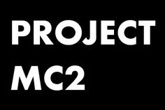 If you like project Mc 2 dolls follow me