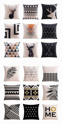 Decorative Pillows 818458932272549503 - Good Quality Home Decoration Cushion Covers Pillow Cases : Good Quali…, Source by Diy Pillow Covers, Diy Pillows, Linen Pillows, Custom Pillows, Decorative Throw Pillows, Beige Bed Linen, Cushion Cover Designs, Boho Cushions, Patchwork Pillow