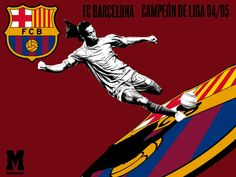 FC Barcelona | Fondos de Pantalla - Imagenes Hd- Fondos gratis Iphone Do you like to get paid writing a blog relating to your much-loved little league staff??for additional information, see this particular fantastic post