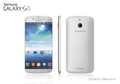 10 Things You Can Do With Samsung Galaxy S5 But Cannot Do With An iPhone 5S - https://technnerd.com/10-things-you-can-do-with-samsung-galaxy-s5-but-cannot-do-with-an-iphone-5s-2/?utm_source=PN&utm_medium=Tech+Nerd+Pinterest&utm_campaign=Social