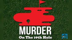 2's Review: 'Murder On The 19th Hole' is a real-life, interactiv - NBC2 News