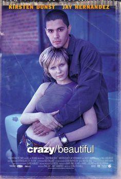 Movie (2001)