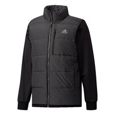 The North Face, Winter Jackets, Fashion, Moda Masculina, Manish, Winter Coats, Moda, The Nord Face, Winter Vest Outfits