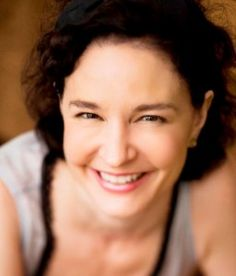 "Sonia Choquette.  I have all her books and have signed up for one of her online courses.  Now rereading ""True Balance"""