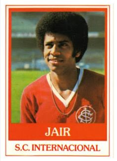 Soccer Cards, Football Cards, Football Soccer, Football Players, Baseball Cards, Football Stickers, Sports Clubs, Dating, World