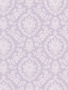 Lowest price for Pattern from Book Dollhouse 8 by Brewster at Wallpaper Wholesalers. Save up to on wallpaper for your home.