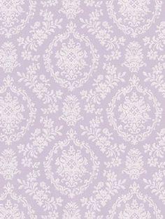 Pattern: 48768841 :: Book: Dollhouse 8 by Brewster :: Wallpaper Wholesaler