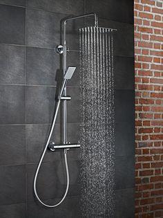 HSK Shower & Co! 1001660 300x200x2 mm (K.Brause)