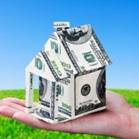 Take advantage of these financing options for remodeling.