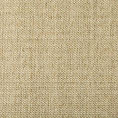 Sisal Bouclé Blenheim is an ideal choice as a bound sisal rug or stair runner. Soft Flooring, Natural Flooring, Alternative Flooring, Sisal Carpet, Natural Carpet, Rug Runners, Hall Carpet, Carpet Runner, Newcastle