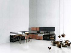 elisa-ossino-studio_boffi-3