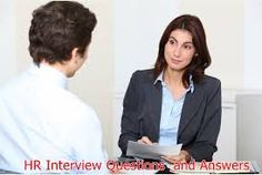 important hr interview questions with answers HR interview questions for freshers HR interview questions and answers for experienced HR Interview Questions and Answers for Freshers http://www.onlinexamhub.com/ask-me/post-details/what-do-you-think-the-best-role-that-you-would-fit-in-the-most