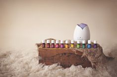 Young living essential oils, starter kit, essential oils for sleep, anxiety, pain management, healing, acne, stress, citrus scrubs, order here