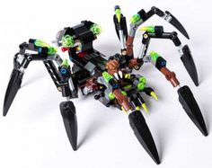coolest toys for boys.. lego spider set.. Related Posts:coolest toyscoolest kids toyscoolest toys on earthcoolest toys 2015toys for 10 year old boysboys toy boxtoy boystoy castles for boystop ten boys toystoys for boys age 7boys toys age 6boys toys age 7