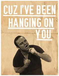 future islands cuz i've been hanging on you samuel herring Future Islands, Out Loud, I Laughed, Names, Dance, Boyfriends, Funny, Music, Movie Posters