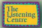 The Listening Centre, Toronto, Ontario Canada   .  This is a very effective therapy for Autism and learning challenges or to improve your I.Q.