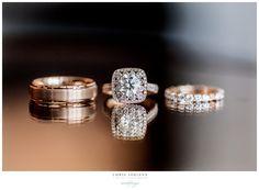 { madison + sal | tideline ocean resort + spa | palm beach wedding photography } | CHRIS JORIANN {fine art} PHOTOGRAPHY | b l o g