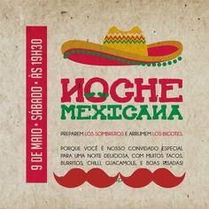Resultado de imagem para cha bar tema mexicano 3aa4a9322d1