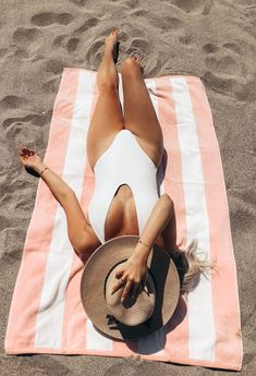 white one piece bikiniYou can find Summer beach and more on our website.white one piece bikini Beach Photography Poses, Summer Photography, Beach Fashion Photography, Canon Photography, Photography Ideas, Travel Photography, Shotting Photo, Bikini Ready, One Piece Bikini