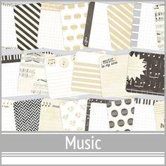Card Design Reference PDFs | digitalprojectlife