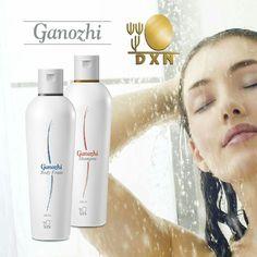 Shampoo e Bagnoschiuma con #ganoderma. Li trovi qui http://www.ganoshop.it/categoria-prodotto/cura-della-persona/page/2