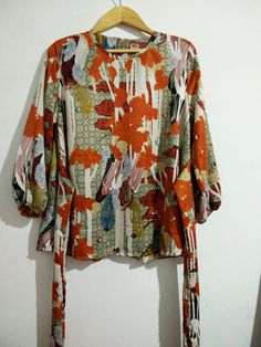 Kimono Top, Tops, Women, Fashion, Moda, Women's, Shell Tops, Fasion