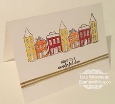 Crazy Crafters Blog Hop with Holly Sterne   Stamp With Lisa