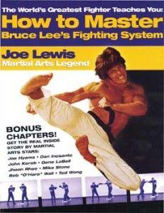 Bruce Lee Books, The World's Greatest, Martial, Teaching, Words, Memes, Meme, Education, Horse