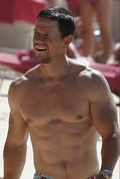 Actor Mark Wahlberg, High Quality Images, Sumo, Wrestling, Actors, Swimwear, Lucha Libre, Bathing Suits, Swimsuits