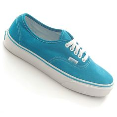11 Best Shoes! <3 images   Shoes, Supra shoes, Sneakers