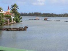 Huahine pieges a poissons de faunaa nui 7