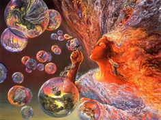 Comment interpréter soi même ses rêves ? http://www.divinatix.com/interpretation-reves/comment-interpreter-soi-meme-ses-reves/