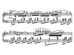 Chopin Nocturne Op 9 No 2 Arthur Rubinstein-PARA MEU FILHO DUDA: O MEU PIANISTA PREFERIDO – INTERPRÉTE INCONTESTÁVEL DE CHOPIN CHOPIN NOCTURNE OP 9 NO 2 ARTHUR RUBINSTEIN