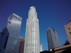 Citibank_Center,_US_Bank_Tower_and_The_Gas_Company_Tower.jpg (2560×1920)