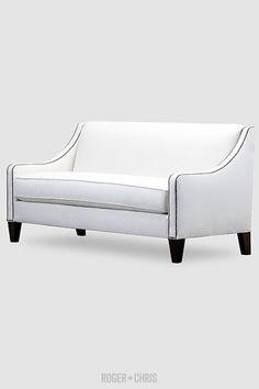 Gracie Mid Century Sofas And Armchairs Mid Century Sofa, Fabric Sofa,  Animals For