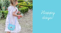 A fun range of accessories for girls and boys. Our award winning range includes hair accessories, jewellery, bags, purses, gifts for kids and much more . Girls Accessories, Happy Day, Cool Kids, Gifts For Kids, Fun, Hapy Day, Presents For Kids, Gifts For Children, Childrens Gifts