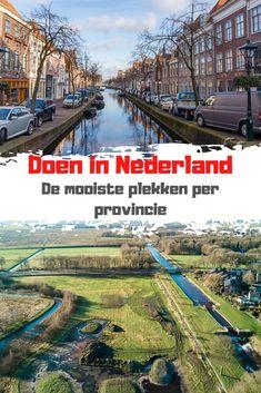 Malta, Netherlands, Holland, Dutch, Travel Tips, Road Trip, Backpacker, Europe, World