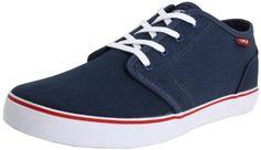 C1RCA Men's Drifter Skate Shoe