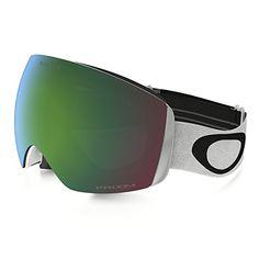 0a482769ed Buy Oakley Flight Deck XM (A) Snow Goggles online