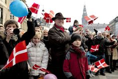 According to the fourth world happiness report, Denmark tops the world happiness report, Again. It has just reclaimed its place leaving Burundi as the least happy nation. Denmark People, Denmark Hygge, Danish People, Happy Nation, World Happiness, Danish Culture, Kingdom Of Denmark, Denmark Travel, Fourth World