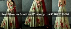 Phenomenal Pista Green Anarkali Dress Product Code : anarkali_008 To Order, Call/Whats app On +919872336509 We Offer Huge Variety Of Punjabi Suits, Anarkali Suits, Lehenga Choli, Bridal Suits,Sari, Gowns Etc .We Can Also Design Any Suit Of Your Own Design And Any Color Combination