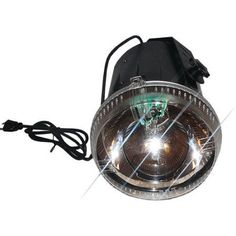 Strobe Light Walmart Gorgeous 1500Watt Strobe Light
