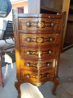 Antigüedad Diseñador Gilt-wood & Imitación Malaquita Candelabro Lámpara Carefully Selected Materials Antiques Decorative Arts